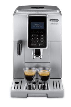 DeLonghi ECAM 350.75 SB Kávéfőző