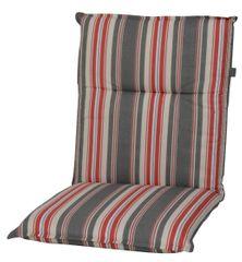 Doppler poduszka na krzesło London