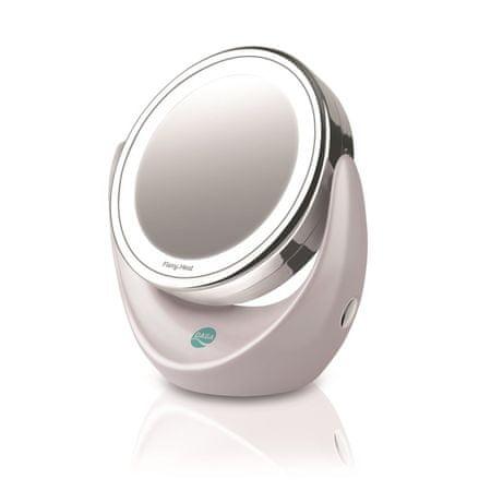 Daga GYDA5 Kozmetikai tükör