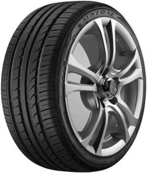 Austone Tires auto guma Athena SP701 215/55R16 97V