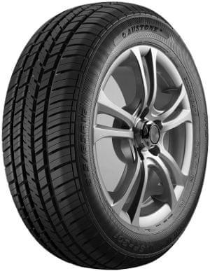 Austone Tires auto guma Athena SP301 215/60R17 96H