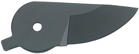 Fiskars zapasowe ostrze do sekatora PX92 (1023639)