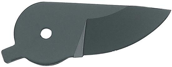 FISKARS Náhradná čepeľ pro nožnice PX92 1023630 (1023639)