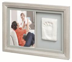 BabyArt Rámeček Wall Print Frame