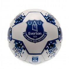 Everton žoga