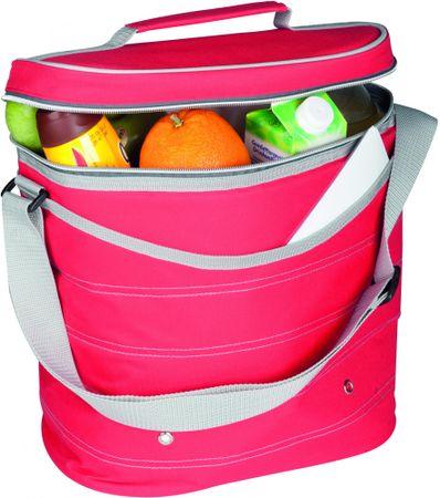 d8920fa657 Cool It chladiaca taška cez rameno 8