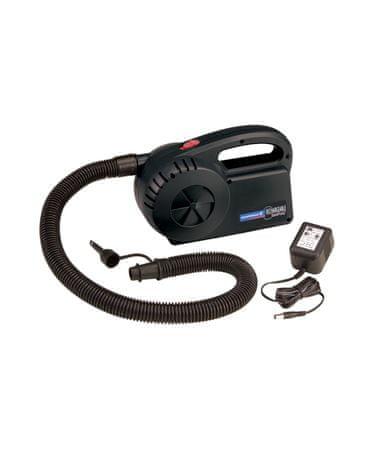 Campingaz Akumulatorska pumpa