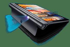 Lenovo Yoga Tablet 3 Pro, 4 GB / 64 GB, LTE s projektorem (ZA0G0084CZ)