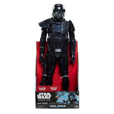 Star Wars ROGUE ONE figurka Deathtrooper 50cm