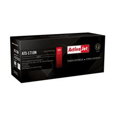 ActiveJet kompatibilni toner Samsung MLT-1710D3, crni
