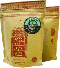 Café Majada El Bueno kava v zrnu, 225 g