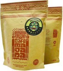Café Majada Gourmet kava v zrnu, 225 g