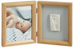 BabyArt Print Frame Lenyomatkészítő Készlet