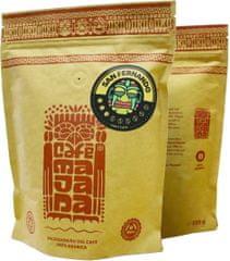 Café Majada San Fernando kava v zrnu, 225 g