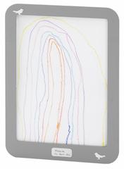 BabyArt Galeria małego artysty 34120146