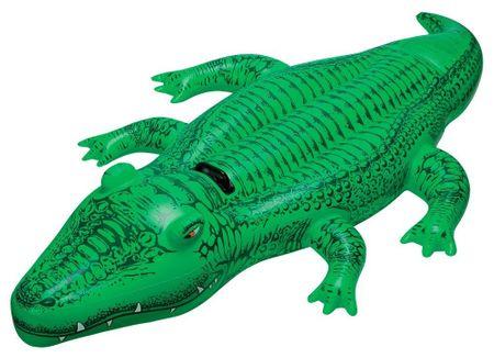 Intex Krokodil na napuhavanje