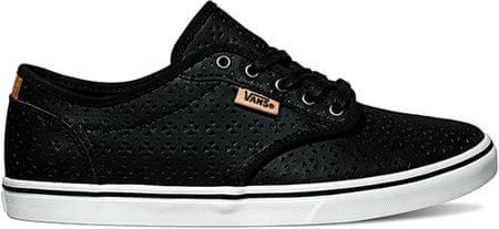 Vans Atwood Low Dx (Perf Circle) Black 39