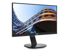 Philips LCD LED monitor 271S7QJMB Brilliance