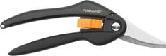 Fiskars nożyce SingleStep - SP27 (111270)