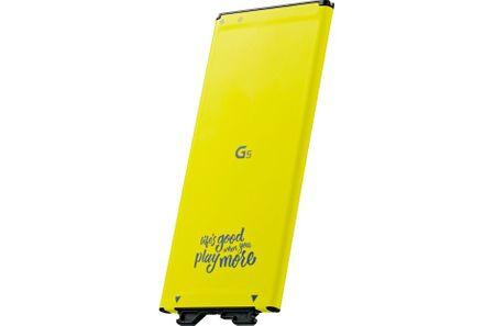 LG baterija G5 BL-42D1F (original)