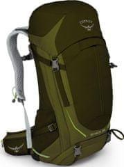 OSPREY plecak trekkingowy Stratos 36 II