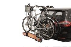 Peruzzo nosač za bicikle Parma 707 E-Bike, za 2 bicikla