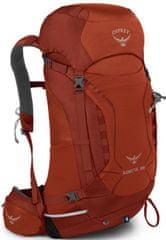 OSPREY plecak Kestrel 28