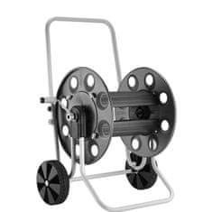 Claber kolica za cijev Metal Gemini (8894)