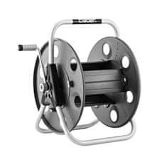Claber kolut za cijev Metal 40 (8890)