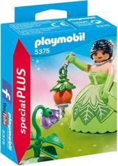 Playmobil 5375 Bloom cvjetna princeza