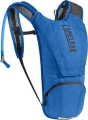 Camelbak plecak rowerowy Classic Carve Blue/Black