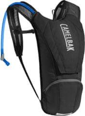 Camelbak plecak rowerowy Classic Black/Graphite