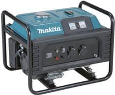 Makita agregat prądotwórczy EG2250A