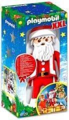 Playmobil XXL Święty Mikołaj