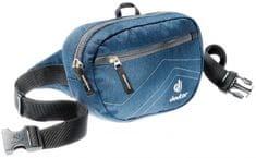 Deuter pojasna torbica Organizer Belt