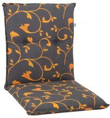 Doppler poduszka na krzesło Premium 3111