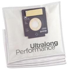 Gorenje vrećice mikrofilter GB1MBUP