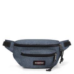EASTPAK pojasna torbica Doggy Bag Double Denim