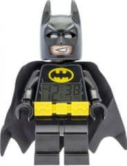 LEGO Batman Movie Ébresztőóra