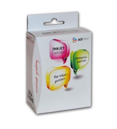 Xerox Alternatívák PGI525Bk Tintapatron, fekete