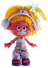 HASBRO Trolls DJ Suki lutka