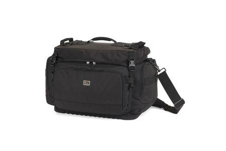 Lowepro foto torba Magnum 650 AW, črna
