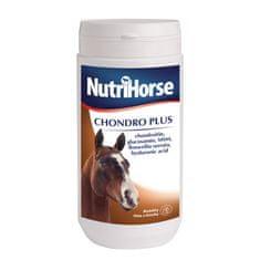 Nutrihorse Chondro Plus Étrendkiegészítő lovaknak, 1 kg