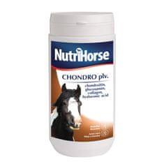 Nutrihorse Chondro pulvis Étrendkiegészító lovak, 1 kg