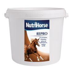 Nutrihorse Repro Étrendkiegészítő lovaknak, 1 kg