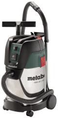 Metabo večnamenski sesalec ASA 30 L PC Inox (602015000)