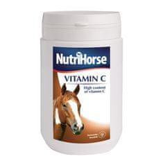 Nutrihorse C-vitamin lovaknak, 3 kg