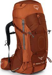 OSPREY plecak Aether AG 70 Outback Orange