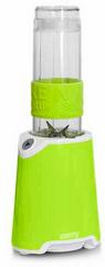 Camry blender CR4069, zeleni