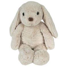 Cloud B Bubbly Bunny - Króliczek Bubbly z pozytywką